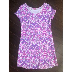 Lily Pulitzer Dress Size M